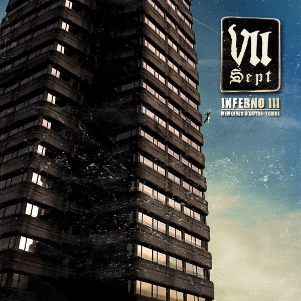 VII INFERNO 3