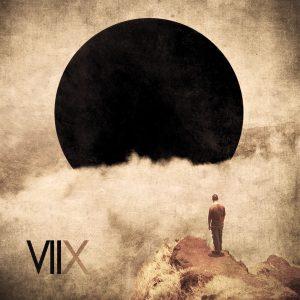 VII X