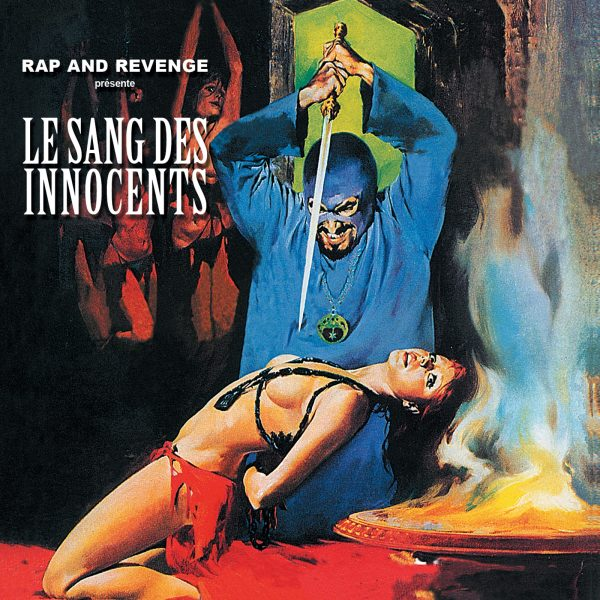 Le-sange-des-innocents-1-1-1-1-1-1-1.jpg