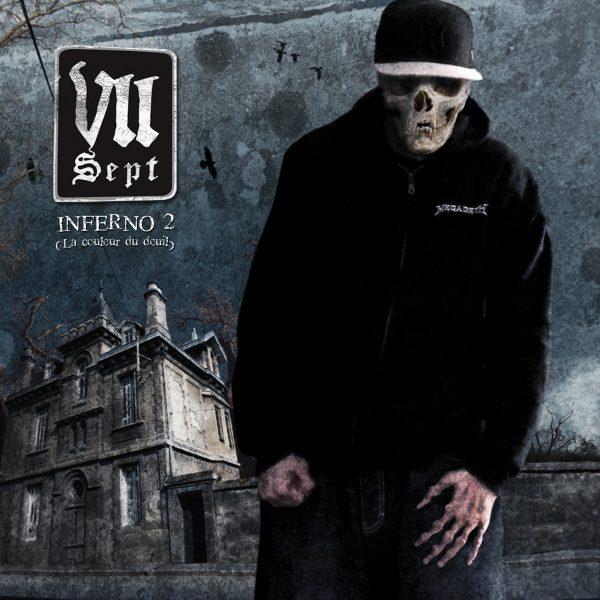 VII-Inferno-II-COVER-1-1-1-1-1-1-1.jpg