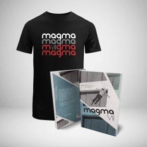 Package MAGMA